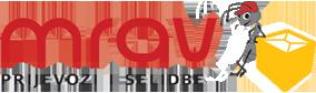 https://mrav.hr/wp-content/uploads/2015/04/logo-mrav3.png