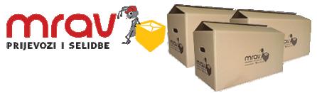 kutije-za-selidbe-mrav