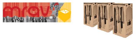 kutije-za-selidbu-odjece